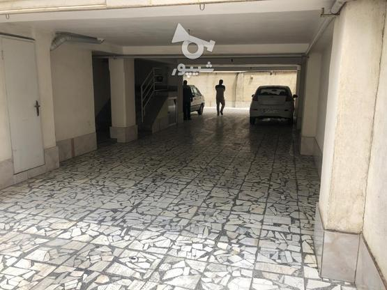 106 متر بنا + 50 متر پنت هوس و سند ملک در گروه خرید و فروش املاک در مازندران در شیپور-عکس1