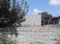 فروش زمین مسکونی 147 متر آکند در شیپور-عکس کوچک
