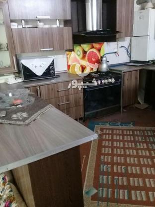 منزل مسکونی فروشی در گروه خرید و فروش املاک در اصفهان در شیپور-عکس1