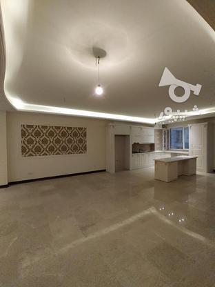 رهن کامل آپارتمان نوساز در اندرزگو در گروه خرید و فروش املاک در تهران در شیپور-عکس1