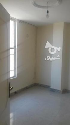 رهن یک واحد آپارتمان شیک بسیار عالی در گروه خرید و فروش املاک در البرز در شیپور-عکس1