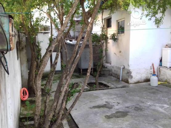 ویلا حیاط دار شهری سنددار لوکیشن عالی130 متر در محمودآباد در گروه خرید و فروش املاک در مازندران در شیپور-عکس1