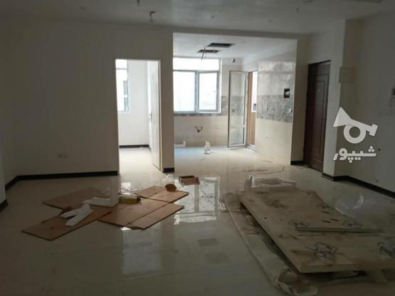 فروش آپارتمان 76 متر در جیحون در گروه خرید و فروش املاک در تهران در شیپور-عکس1
