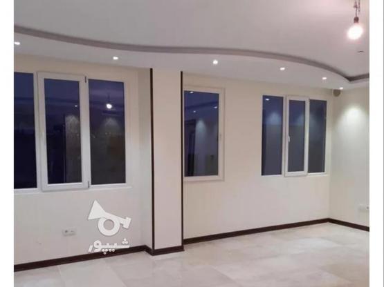فروش آپارتمان 127 متر در قلهک در گروه خرید و فروش املاک در تهران در شیپور-عکس1