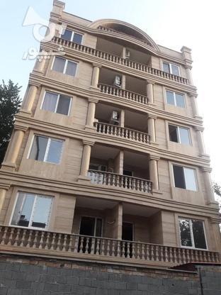 فروش آپارتمان لوکس در هواشناسی نوشهر  در گروه خرید و فروش املاک در مازندران در شیپور-عکس1