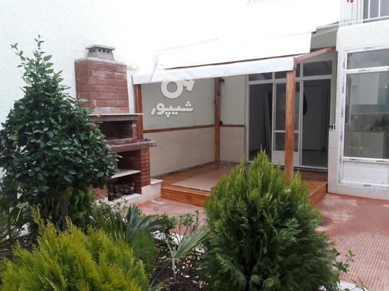 اجاره آپارتمان 60 متر در پاسداران در گروه خرید و فروش املاک در تهران در شیپور-عکس1