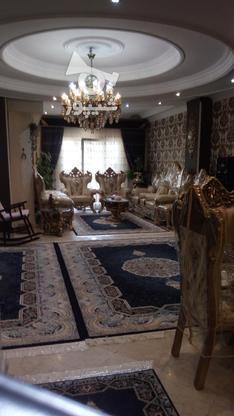 فروش آپارتمان 108 متر در شهران در گروه خرید و فروش املاک در تهران در شیپور-عکس1