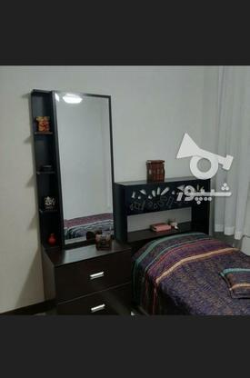 تخت و درآور در گروه خرید و فروش لوازم خانگی در تهران در شیپور-عکس1