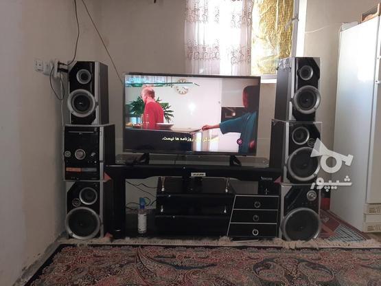 ضبط الجی 11000w فلشخور فابریک سالم در گروه خرید و فروش لوازم الکترونیکی در کرمان در شیپور-عکس1