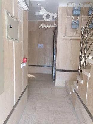 واحد 145 متری 3 خوابه در فاز 2 گوهردشت در گروه خرید و فروش املاک در البرز در شیپور-عکس1