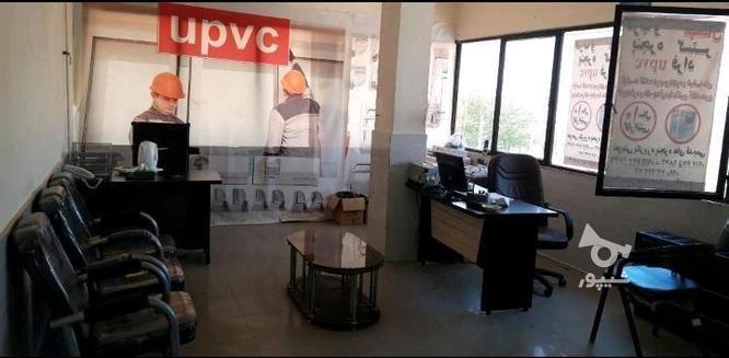 منشی خانم برای دفتر  در گروه خرید و فروش استخدام در البرز در شیپور-عکس1