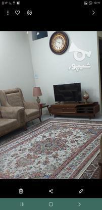 اپارتمان تک واحد  در گروه خرید و فروش املاک در تهران در شیپور-عکس1