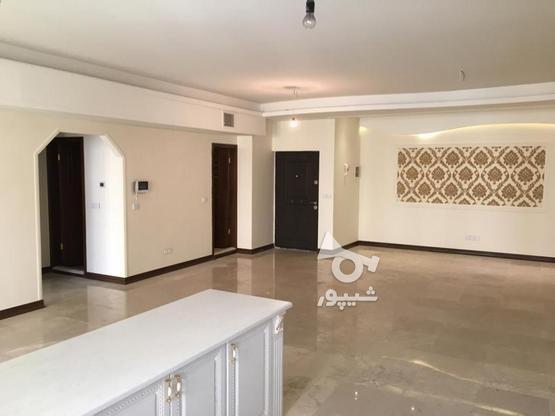 اجاره آپارتمان 122 متر در قیطریه در گروه خرید و فروش املاک در تهران در شیپور-عکس1