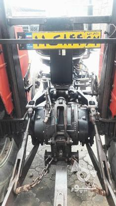 تراکتور285  در گروه خرید و فروش وسایل نقلیه در گلستان در شیپور-عکس1