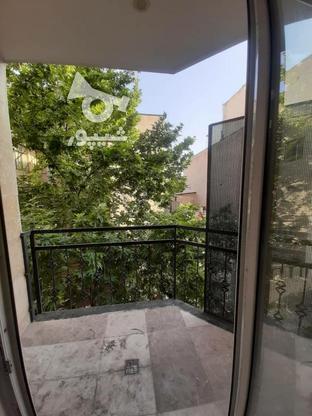 اجاره آپارتمان.160متر.سعادت آباد.سرو شرقی در گروه خرید و فروش املاک در تهران در شیپور-عکس1