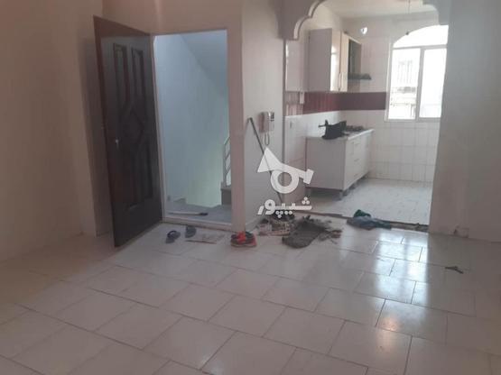 فروش آپارتمان 40 متر در سلسبیل در گروه خرید و فروش املاک در تهران در شیپور-عکس1