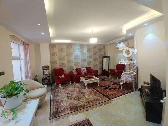 اجاره آپارتمان/60متر/تک خواب/لوکیشن عالی/فردوس غرب در گروه خرید و فروش املاک در تهران در شیپور-عکس1