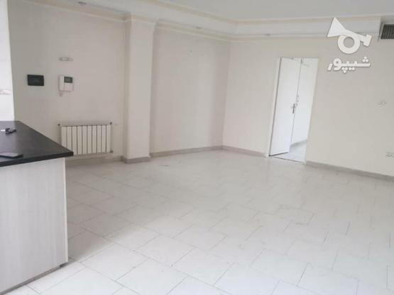آپارتمان 70 متری شهرزیبا در گروه خرید و فروش املاک در تهران در شیپور-عکس1