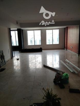 اجاره اداری 140 متر در اقدسیه در گروه خرید و فروش املاک در تهران در شیپور-عکس1