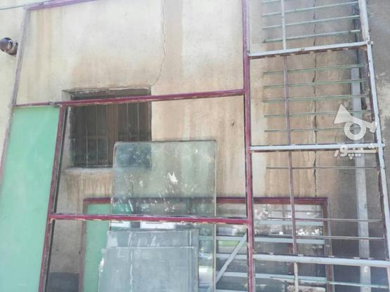 در مغازه فروشی  در گروه خرید و فروش صنعتی، اداری و تجاری در سمنان در شیپور-عکس1