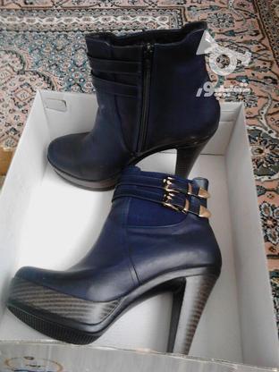 کفش شیک سایز38.39 در گروه خرید و فروش لوازم شخصی در آذربایجان غربی در شیپور-عکس1