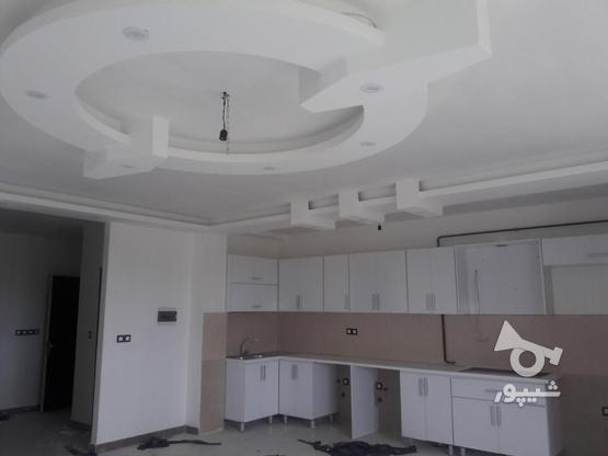 آپارتمان نوساز در گروه خرید و فروش املاک در گیلان در شیپور-عکس1