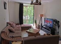 اجاره آپارتمان 65 متر در پاسداران در شیپور-عکس کوچک