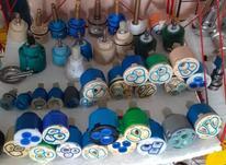 کلکسیونر تجهیزات فرنگی فلاشتانک شیرآلات در شیپور-عکس کوچک