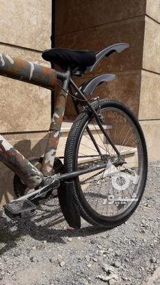 دوچرخه 26 ... در گروه خرید و فروش ورزش فرهنگ فراغت در مازندران در شیپور-عکس1