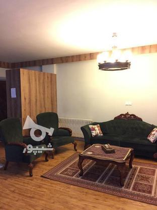 اپارتمان 120متر بلوارفردوس   در گروه خرید و فروش املاک در تهران در شیپور-عکس1