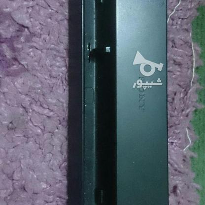 پایه شارژر سونی z در گروه خرید و فروش موبایل، تبلت و لوازم در تهران در شیپور-عکس1