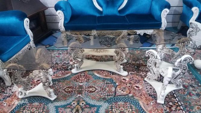 میزوعسلی بایک عسلی اضافه  در گروه خرید و فروش لوازم خانگی در تهران در شیپور-عکس1