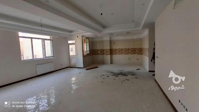 فروش آپارتمان 110 متر در استادمعین در گروه خرید و فروش املاک در تهران در شیپور-عکس1