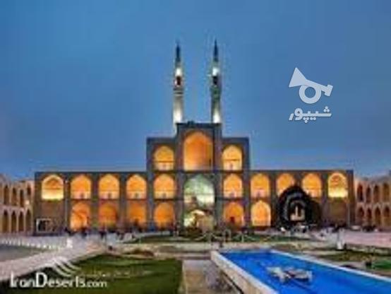 تور های لحظه آخری هوایی چارتر به همه نقاط ایران در گروه خرید و فروش ورزش فرهنگ فراغت در تهران در شیپور-عکس1