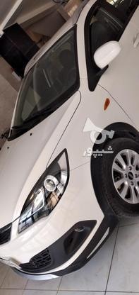 ام وی ام 315 اکسلنت در گروه خرید و فروش وسایل نقلیه در اردبیل در شیپور-عکس1