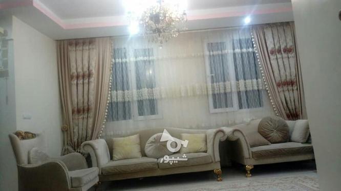 فروش آپارتمان 71 متر در بریانک در گروه خرید و فروش املاک در تهران در شیپور-عکس1