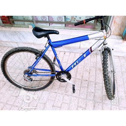 دوچرخه 26 پلیس در گروه خرید و فروش ورزش فرهنگ فراغت در خراسان رضوی در شیپور-عکس1