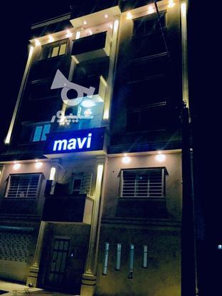 پیش فروش آپارتمان  در گروه خرید و فروش املاک در گلستان در شیپور-عکس1