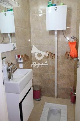 فروش آپارتمان 65 متر در جنت آباد شمالی در گروه خرید و فروش املاک در تهران در شیپور-عکس1