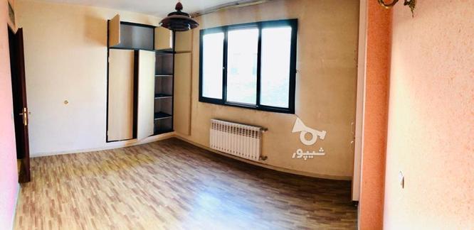 فروش آپارتمان 131 متر در دروس در گروه خرید و فروش املاک در تهران در شیپور-عکس1