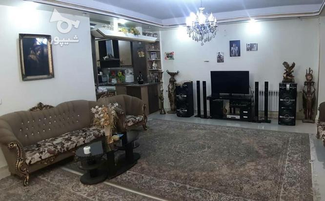 فروش آپارتمان 88 متر در سلسبیل در گروه خرید و فروش املاک در تهران در شیپور-عکس1