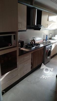 اجاره آپارتمان 170 متر در نیاوران در گروه خرید و فروش املاک در تهران در شیپور-عکس1