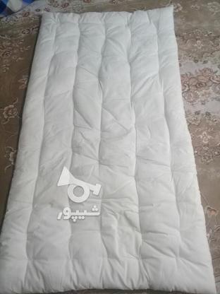 فروش 4 عدد تشک مناسب جهیزیه   در گروه خرید و فروش لوازم خانگی در البرز در شیپور-عکس1