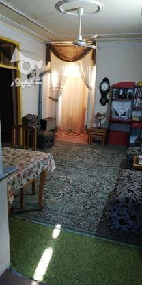 اجاره واحد به مسافر در لاهیجان  در گروه خرید و فروش املاک در گیلان در شیپور-عکس1
