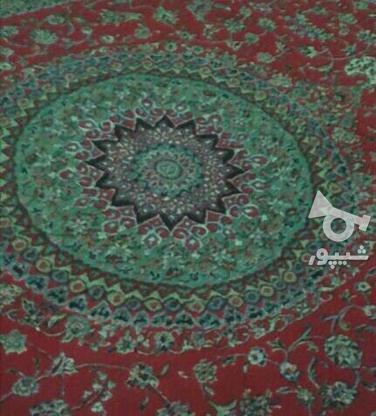 فرشکارکرده در گروه خرید و فروش لوازم خانگی در خراسان رضوی در شیپور-عکس1