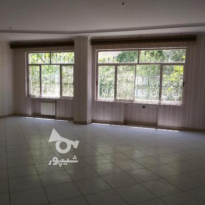 فروش آپارتمان 162 متر در میرداماد در گروه خرید و فروش املاک در تهران در شیپور-عکس1