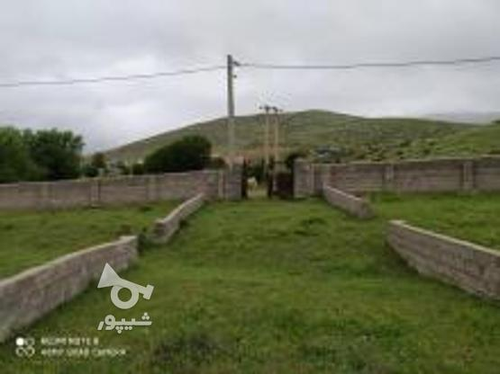 فروش قطعات 370 و 570 متری در گروه خرید و فروش املاک در مازندران در شیپور-عکس1