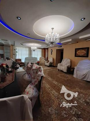 فروش آپارتمان 126 متر در بلوار فردوس شرق در گروه خرید و فروش املاک در تهران در شیپور-عکس1