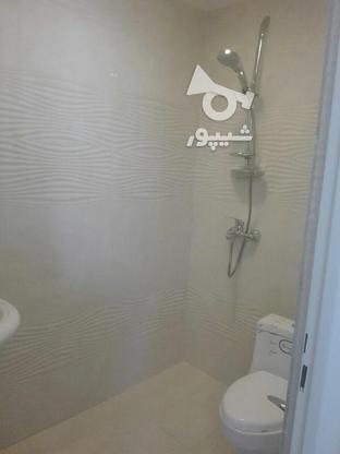 فروش آپارتمان 90 متر در جنت آباد شمالی در گروه خرید و فروش املاک در تهران در شیپور-عکس1