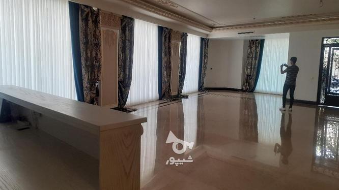 فروش آپارتمان 240 متر در دروس در گروه خرید و فروش املاک در تهران در شیپور-عکس1